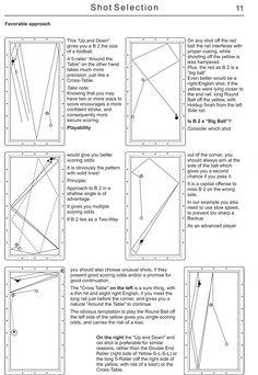 billiards-manual-book-sample-1.jpg (700×1015)