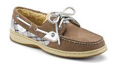 Sperry Top-sider Women's Bluefish 2-Eye Boat Shoe