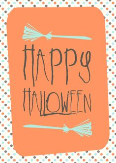 HappyHalloween2_blog