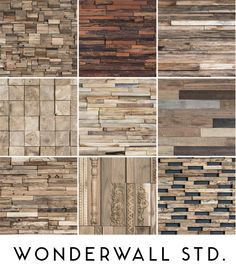 39 ideas home design bathroom interior Wooden Art, Wooden Walls, Wood Wall Art, Bathroom Interior Design, Kitchen Interior, Interior Decorating, Wall Design, House Design, Design Hotel