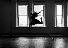 Pittsburgh Dance Photography by Bonnie Burman