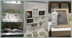 A képkeretek az esküvők kihagyhatatlan kellékei, használhatod asztalszámként, ajándékként, fotófalhoz! Az Ikeában rengeteg keret közül választhatsz! Olvasd tovább Decormanó esküvői dkeorációs ötleteit! Ikea, Loft, Furniture, Home Decor, Decoration Home, Ikea Co, Room Decor, Lofts, Home Furnishings