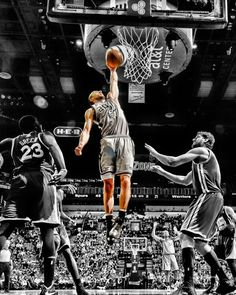 San Antonio Spurs Basketball, Rose Nba, Warrior Sports, Manu Ginobili, Basketball Art, Indiana Pacers, Larry Bird, Dallas Mavericks, Detroit Pistons