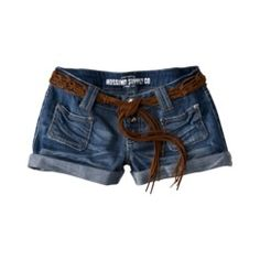 Mossimo Supply Co.Opens in a new window Latest Fashion, Womens Fashion, Mossimo Supply Co, Short Outfits, Fashion Accessories, Denim Shorts, Clothes For Women, Medium, Shopping