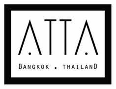 ATTA Gallery Bangkok, THAILAND Management: Atinuj Atty Tantivit website: www.attagallery.com mail: info@attagallery.com https://www.facebook.com/pages/ATTA-Gallery/153566861322662 ATTA Gallery, opened in 2010, is the first gallery specializes in art and contemporary jewelry in Thailand. ATTA Gallery O.P. Garden, Unit 1109, 4,6 Charoenkrung Soi 36 10500, Charoenkrung Road, Bangrak - Bangkok Thailand Telephone: + 662 238 6422