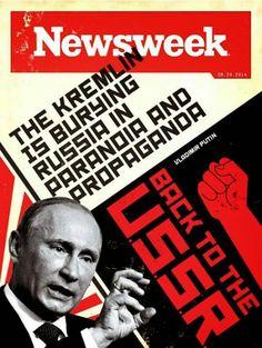 Newsweek (US)
