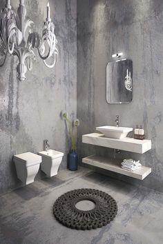 #papapolitis #bathroom #flooring #interior #designing #architecture #bathroominspiration #bathroomideas #bathroomdecor #furnishings #bathroomgoals #designinspiration #interiordecor #bathroomstyle #design #interiordesign #homedecor #homedesign #homestyling #interiorstyling #bathroominspiratio #Novel Interior Styling, Interior Decorating, Interior Designing, Bathroom Inspiration, Design Inspiration, Bathroom Goals, Bathroom Ideas, Modern Baths, Double Vanity