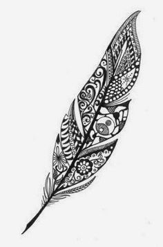Tattoos Book:  2510 FREE Printable Tattoo Stencils: Items