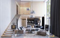 loft-by-design-evolution-01