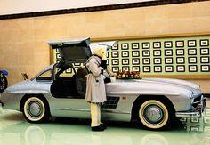 개인이 소장한 자동차가 70여대? http://i.wik.im/100313