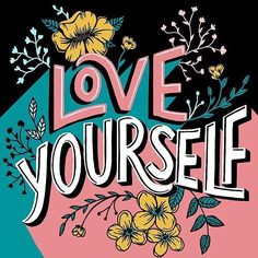 That self love is the best love! That self love is the best love! Pretty Words, Beautiful Words, Cool Words, Words Quotes, Wise Words, Life Quotes, Sayings, Attitude Quotes, Positive Quotes