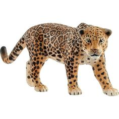 Schleich 14628 Lynx Young Baby Game Cat Forest Zoo Park Animal Forest New