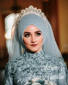 You will find different rumors about the annals of the marriage dress; tesettür First Narration; Muslim Wedding Gown, Wedding Hijab, Muslim Dress, Red Wedding Dresses, Beautiful Wedding Gowns, Dream Wedding, Hairstyle Trends, Cluster Ring, Hijab Makeup
