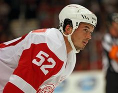 Sexiest NHL Players | Top 10 hottest Olympic hockey players we want to marry right. now ...