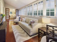1000 images about queenslander woodwork on pinterest for Queenslander living room ideas