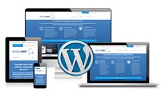 Fiverr freelancer will provide WordPress services and create wordpress landing page design with divi theme or elementor pro including Responsive Design within 1 day Ruby On Rails, Php, Marketing Digital, Online Marketing, Script, Wordpress Landing Page, Ecommerce, Web Design, Website Maintenance