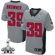 Wholesale 9 Best NFL Tennessee Titans Jerseys images | Tennessee titans jersey  hot sale