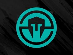 Immortals on cogu: 'The change is not a result of the events of this weekend but something that we were aware of and arranging for before DreamHack' Cs Go Wallpapers, Steam Valve, Volkswagen Logo, Esports, League Of Legends, Lol, Change, Events, Shit Happens