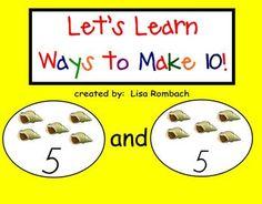 smart board lesson for primary grades