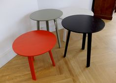 I'm en route to Paris for Maison et Object via Scandinavia and have found a great brand / store in Copenhagen called Hay. treatment for diabetesI entered the store in central Copenhagen to blazing music and an impressive stairwell mounted to the top floors of the flagship. The store was spatially comfortable for central Copenhagen and bustling with tall trendy Danes making tidy design purchases...