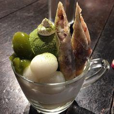 カフェ マツオントコ (Cafe Matsuontoko) à 京都市, 京都府