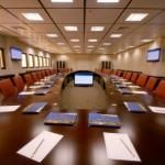Get Results: How to Lead a Productive Meeting (Part Two)