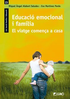 educacio emocional alabart saludes - Cerca amb Google