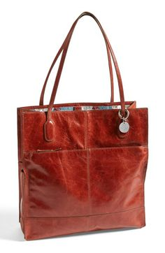 Hobo Finley Tote Available At Nordstrom Fun Things Funny