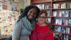 Rencontres et signatures de livres – A time to meet up and book signing Library Store, Clc, Book Signing, Word Of God, Montreal, Laughing, Meet, Simple, Books