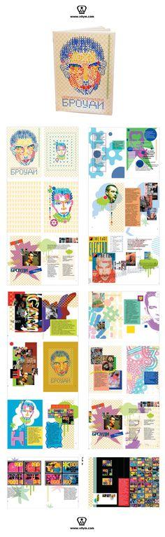 http://www.vilym.com/info/buklet--prais--menyu--katalog-1083.html