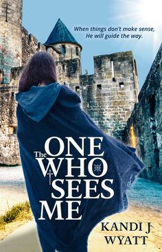 The One Who Sees Me Book Blast @kandijwyatt @toobusyreading - http://roomwithbooks.com/the-one-who-sees-me-book-blast/