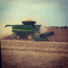 #harvest15