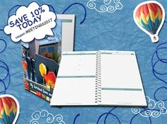 """Save 10% on 2017 """"Gems"""" Notebooks (Today only!)  With this notebook for the """"Our Christian Life and Ministry Meeting,"""" and Sunday meeting, you have a handy spot to jot down all the notes and """"spiritual gems"""" that you're going to dig for each week. Use coupon MEETINGS2017 http://MinistryIdeaz.com/My-Spiritual-Gems"""
