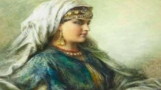 """Morgan Al-Moor on Twitter: """"Sayyida Al-Hurra (She Who Bows to No One) was a Moroccan pirate queen. A phenomenal seawoman, she was described as """"the scourge of the western Mediterranean"""". One of her suitors was a king, whom she forced to walk from his capital to her base to propose. #FolkloreThursday… https://t.co/iGTjLbhZpr"""""""