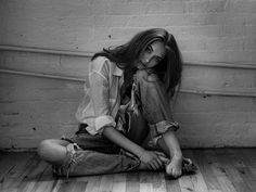 Yulia by Peter Coulson #xemtvhay