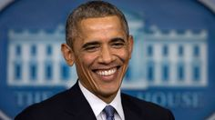Obama's Free Community College Idea May Be Hard Sell - ABC NEWS #Obama, #College, #US