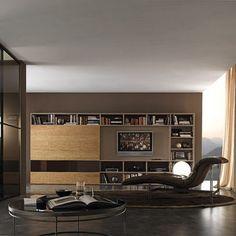 Best Design Modern Living Room Tv Unit ♡ Living Room