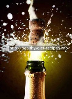 hypnosis and weight loss hypnotherapy - diet foods to lose weight fast - diet to lose body fat fast - how to burn stomach fat quick -  4599717906