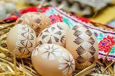Výsledok vyhľadávania obrázkov pre dopyt veľkonočné vajíčka maľované voskom