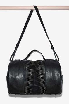 317 Best It s bag!!! images  9d4fe09bf9cf8