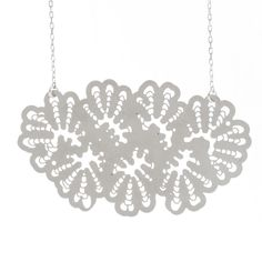 Phase-Field+Necklace+by+Nervous+System