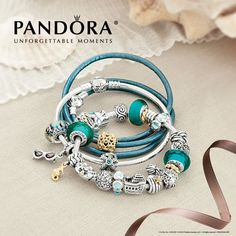 This Pandora image really captures the feel of being at the beach for me - Pandora Superfan