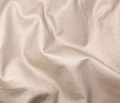 This garment-weight faux leather has a textured face and a smooth backing. Use it for jackets, skirts, dresses, and more. Laminated Cotton Fabric, Smooth, Metal, Face, Skirts, Leather, Jackets, Iron, China