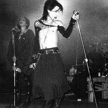 80s Goth, Goth Bands, Goth Music, Goth Subculture, Goth Hair, Victorian Goth, Gothic Rock, Batcave, Manado