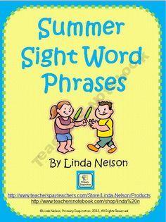 PrimaryInspiration Shop -   Teachers Notebook