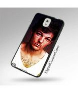 DigitalCustomCases' booth at Bonanza - Cases, Covers & Skins,...