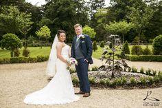 #HogarthsSolihull #Solihull #Prestigephotography #photography #getInspired #weddings #bride #groom #happiness