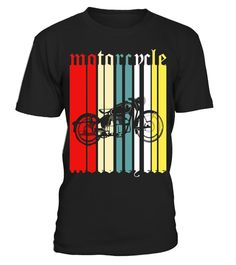 "# Classic Vintage Retro Motorcycle Biker Tshirt .  Special Offer, not available in shops      Comes in a variety of styles and colours      Buy yours now before it is too late!      Secured payment via Visa / Mastercard / Amex / PayPal      How to place an order            Choose the model from the drop-down menu      Click on ""Buy it now""      Choose the size and the quantity      Add your delivery address and bank details      And that's it!      Tags: Best gift idea for your dad, Mom…"