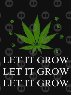 This picture of weed and christmas pun is perfect for cannabis and christmas lovers! Weed Puns, Weed Humor, Ganja, Bob Marley, Weed Quotes, 420 Quotes, Funny Weed Pictures, Weed Backgrounds, Cannabis