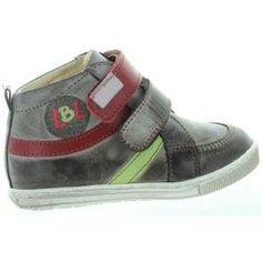 229 Best Shoes For Kids With Best Support Images On Pinterest In